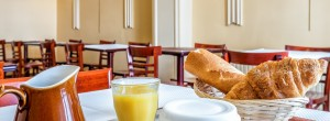 hotel-saint-maurice-lille-breakfast