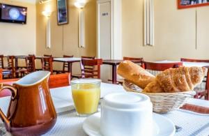 hotel-saint-maurice-lille-petit-dejeuner