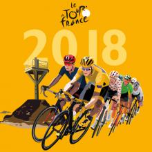 tour-de-france-lille-2018