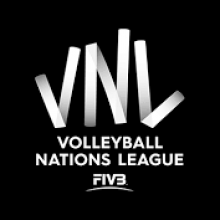 volleyball-nations-league-lille-2018